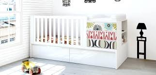 chambre evolutive bébé chambre evolutive bebe fondatorii info