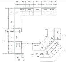 standard dimensions for kitchen cabinets upper cabinet sizes autocostruzione club
