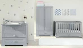 light gray nursery furniture grey furniture nursery grey baby furniture grey nursery furniture a