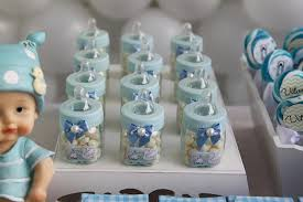 ideas for a boy baby shower baby shower favor ideas boy diabetesmang info