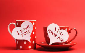 Just Because I Love You Quotes by I Love You Because You Love Me Too Just Like The Way I Do Love