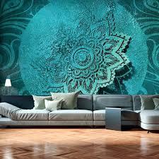 fantasy 3d wallpaper designs for panoramic walls