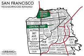 Map Of Chinatown San Francisco by Sf Neighborhoods U2013 Helena 7 7 Real Estate Properties