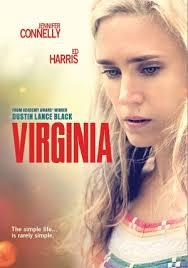 Virginia (2010) [Vose]