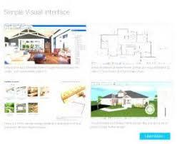 home design software reviews 2017 100 hgtv ultimate home design software reviews colors best 25