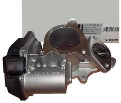 audi 2 0 diesel egr valve audi a6 2 0 tdi diesel 04 08 blb bre engine codes o e