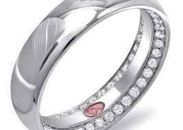 wedding rings designs for men wedding rings mens wedding ring designs admirable mens