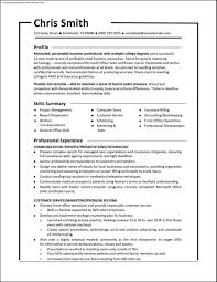What Is A Scannable Resume Functional Resume Templates Free