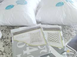 Where To Buy Home Decor Cheap 672 Best Pillow Fun Images On Pinterest Christmas Decor Home