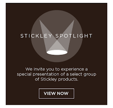 stickley audi nyc stickley furniture since 1900