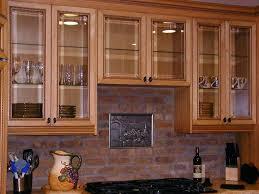 Kitchen Cabinet Door Refinishing Kitchen Cabinet Glass Inserts Kitchen Kitchen Cupboard Doors
