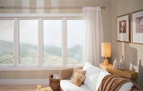 awning window treatments renewal by andersen of orange county casement windows orange