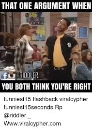 You Re Right Meme - 25 best memes about youre right youre right memes