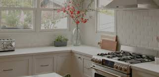 Kitchen Cabinets With Hinges Exposed Hickory Hardware Cabinet Hardware Company