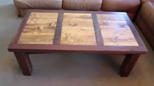 coffee table walnut reclaimed wood coffee table walnut and reclaimed wood furniture