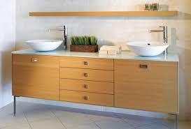bathroom design ideas where to buy bathroom tiles fixtures and
