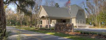 baker mccullough funeral home and cremation savannah georgia