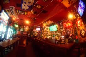 hibernia bar hells kitchen irish pub u0026 bar