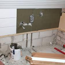 Bad Sanieren Kosten Kleines Badezimmer Renovieren For Bad Ideen Tolle Hausdesign