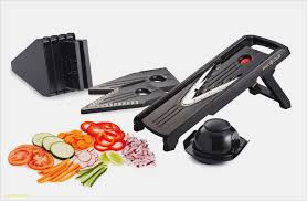 site ustensile cuisine cuisine mandoline élégant acheter mandoline cuisine inspirational