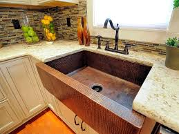 Cool Kitchen Sinks Some Of The Coolest Kitchen Sinks Faucets And Countertops From