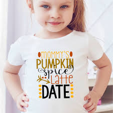 mommy to be halloween shirt high quality funny mommy shirts promotion shop for high quality