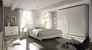 Schlafzimmer Komplett Schwebet Enschrank Schlafzimmer Hochglanz Weis Hausliche Verbesserung Schlafzimmer