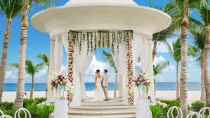 all inclusive wedding venues all inclusive all ages resort hyatt ziva los cabos