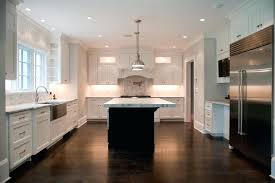 staten island kitchen cabinets kitchen island nyc new york white washed cabinets with open
