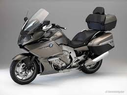 bmw k 1800 91 best bmw motorcycles images on bmw motorcycles bmw