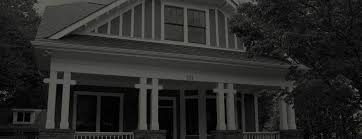 American Builders And Craftsmen Home Patterns Craftsman Bungalow Foursquare And Farmhouse Home