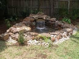 8 best yard ideas images on pinterest backyard ideas garden