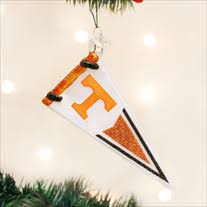 tennessee ornaments world