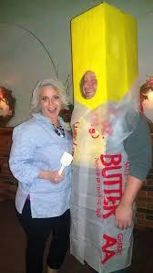 Funniest Halloween Costumes It U0027s The Guac