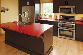 engineered stone countertops a solution for the stone shy