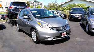 nissan versa or similar hertz east west brothers garage september 2013