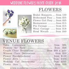 wedding flowers essex prices best 25 bridal bouquets ideas on wedding bouquets