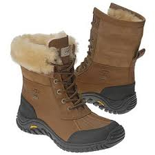ugg boots sale marshalls swan ugg s adirondak boot ii in twilight and the