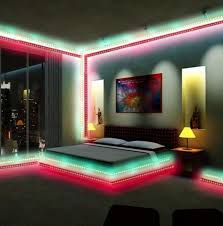 in this post we will outline some of the advantages of using led strip lights