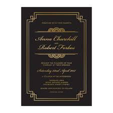 wedding invitations australia wedding invitations australia wedding cards online rachael ree