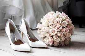 wedding planner career is a wedding planning career right for you always