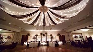 wedding event planner event planners dayton cincinnati columbus ohio