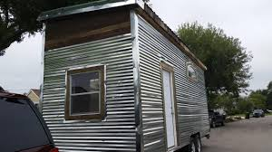 tiny houses transporting big dreams in little spaces the uship blog