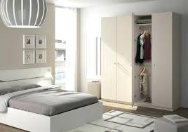 armoire de chambre adulte armoires chambre adulte hedda penderie chambre meuble tagres 2