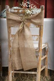 burlap wedding ideas 70 burlap wedding ideas to bring a warm rustic feel happywedd