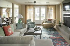 home design english style casual living room english style in living room interior brick
