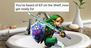 Link Meme - memebase link all your memes in our base funny memes