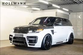 rover 11 land rover range rover sport for sale on jamesedition