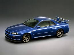 skyline nissan r34 nissan skyline generations technical specifications and fuel economy