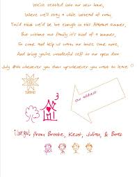 Gruhapravesam Invitation Cards In Telugu Housewarming Invitation Wording Kerala Invitation Ideas